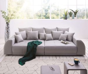 Telas resistentes para sofás