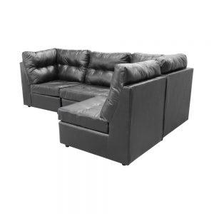 patas de plástico para tu sofá