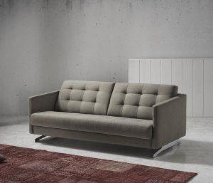Patas de sofá