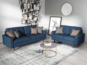patas de madera para sofás