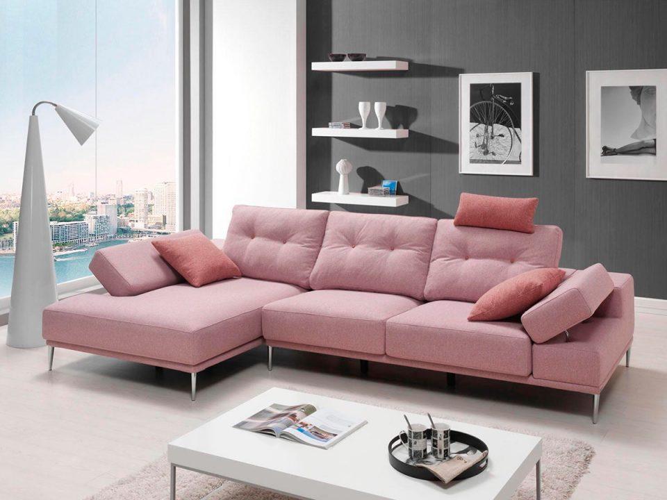 Rellenos para sofás