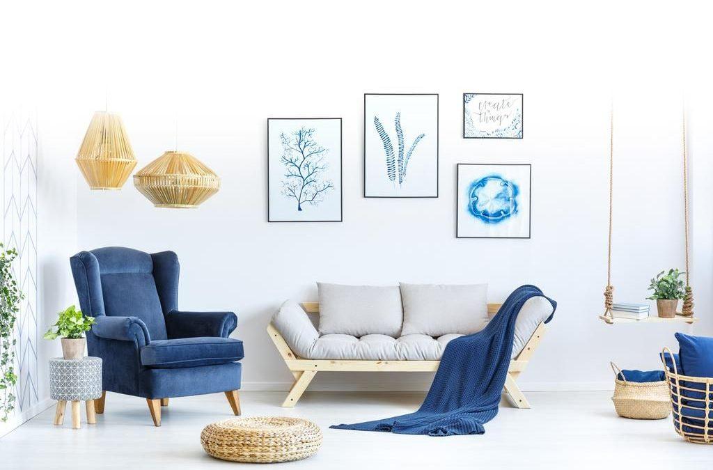 tapiceros de sofás