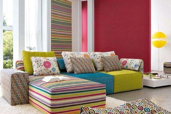 catálogo de materiales para tapicería