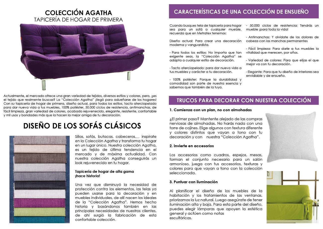 Revista página 1