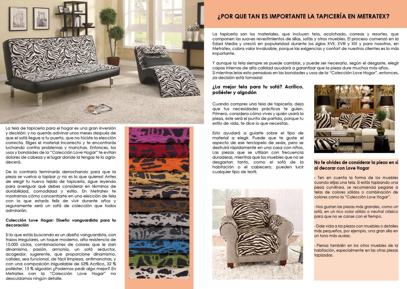 Revista página 15