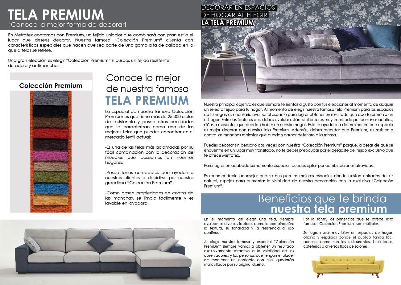Revista página 17