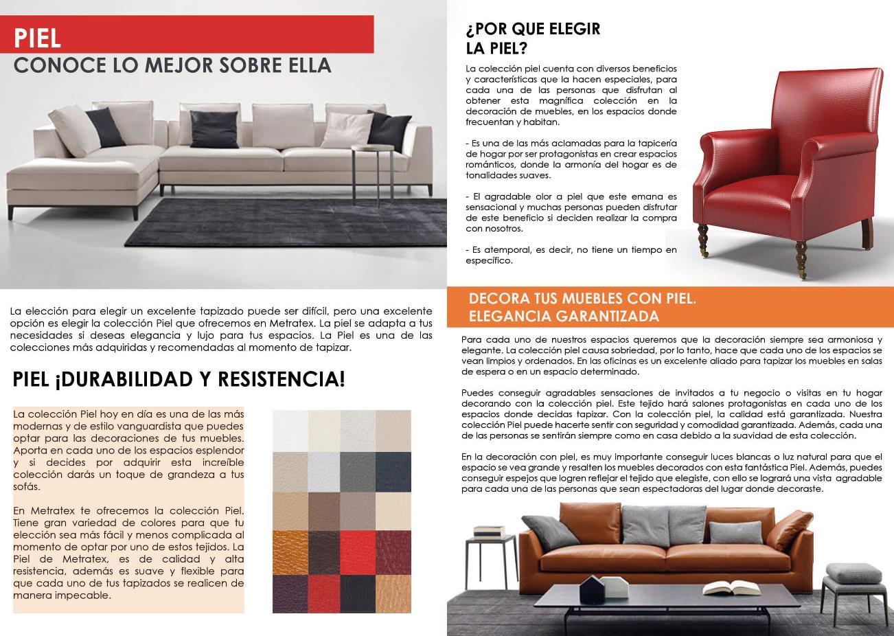 Revista página 19