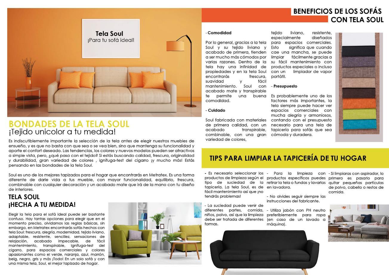 Revista página 20