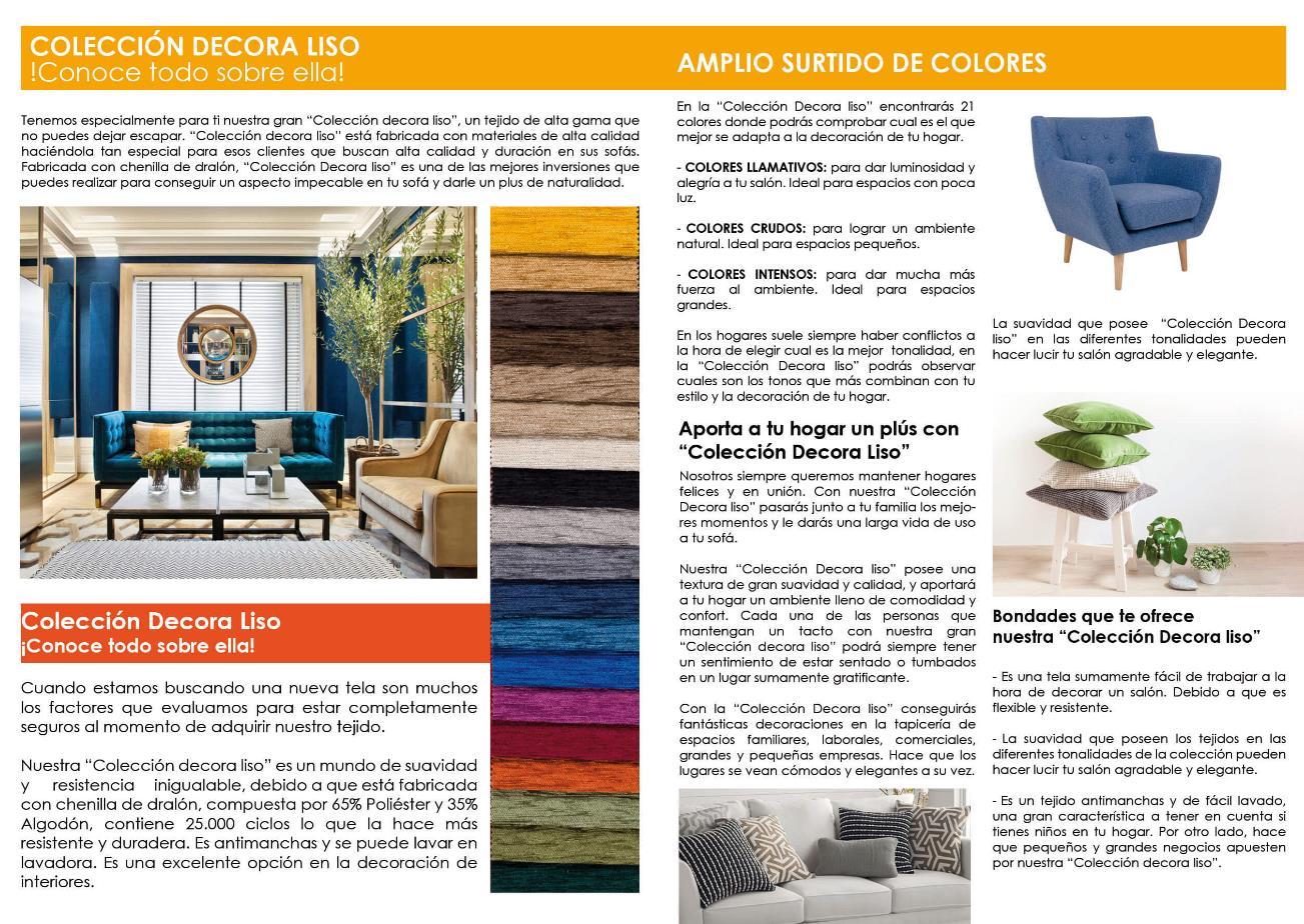 Revista página 7