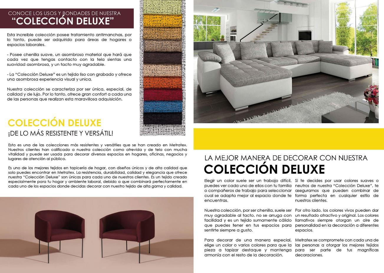 Revista página 9